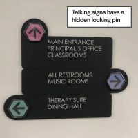 putting-up-a-talky-sign-01