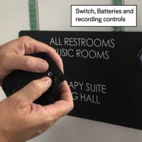 putting-up-a-talky-sign-05